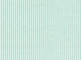 pucker up seersucker stripe upholstery fabric aqua