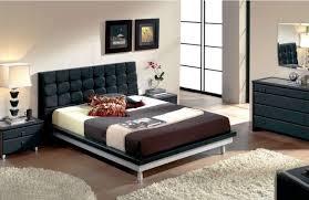 modern style bedroom sets best bedroom furniture sets ideas