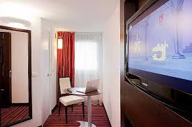 chambre d hote belfort chambre d hote belfort lovely hotel in belfort ibis styles belfort