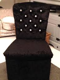 black velvet bedroom chair black velvet bedroom chair creepingthyme info