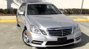 mercedes benz e class questions where is the auxillary battery