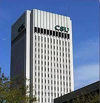cleveland state university wikipedia