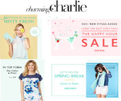 charming charlie black friday sale charming charlie discount codes 25 u0026 coupons october 2017