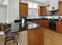 kitchen what is refacing kitchen cabinets and refacing kitchen