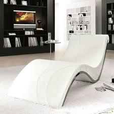 Chaise Lounge Contemporary Chaise Sleeper Sofa With Chaise Amazing Sectional Best