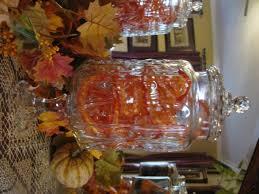 diy apothecary jars frugal upstate