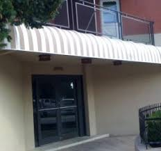 Retractable Awnings Nj Northern Nj Retractable Porch Awning Residential Awnings New