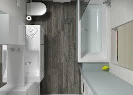 small bathroom ideas nz extraordinary small bathroom designs narrow layouts uk ikea layout