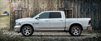 who makes dodge trucks truck ram dealer ny