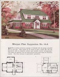 dutch colonial house plans 57 best dutch colonial style homes images on pinterest dutch