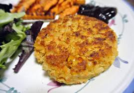 cuisiner sans viande recette de boulettes sans viande maigrir sans faim