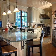 custom kitchen cabinets wilmington nc custom cabinets wilmington