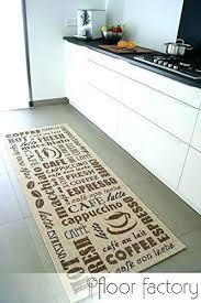 grand tapis de cuisine grand tapis cuisine tapis cuisine design tapis pas cher design