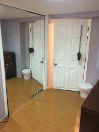 large bright 2 bedroom apartment apartments for rent in