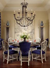 stunning design painted dining room chairs stylish and peaceful