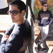 michael ray ban cats 5000 jack spade sweater h u0026m skinny jeans
