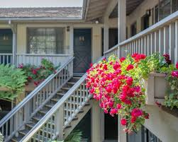 Comfort Inn By The Sea Monterey Comfort Inn Carmel By The Sea Carmel Ca United States Overview