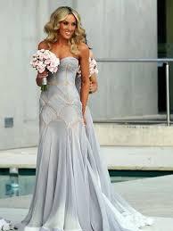 unique wedding dress unique wedding dresses wedding