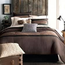 décoration de chambre à coucher idees deco chambre a coucher daccoration chambre adulte de style