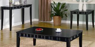 Living Room Accent Table Accents Coaster Fine Furniture Furniture Store