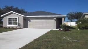 orlando homes for rent winter haven home 4br 2ba by property orlando homes for rent winter haven home 4br 2ba by property management companies in orlando fl youtube