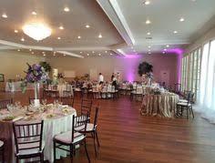 arbor wedding venues cheap wedding venues indiana indianapolis zoo prices indianapolis