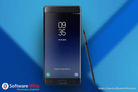 galaxy note 7 fan edition galaxy note 7 fan edition launches on july 7