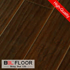 Polished Laminate Flooring High Gloss Laminate Flooring High Gloss Laminate Flooring