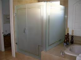 98 best glass shower doors images on pinterest etched glass