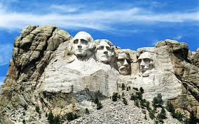mt rushmore top 5 facts mount rushmore how it works magazine