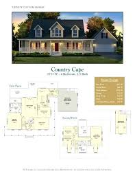 cape cod house plans with porch custom homes custom cape cod house plans best of cape cod