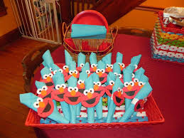 elmo party supplies elmo birthday party decorations food tierra este 6022