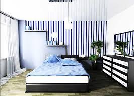 schlafzimmer bilder ideen tapeten für schlafzimmer 20 idee mit favoriten design