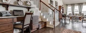 pointe homes floor plans new homes for sale buda texas 78610 summer pointe