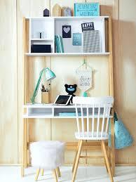 accessoire bureau enfant accessoire bureau enfant bureau junior architekt avec actagares