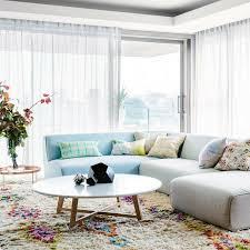interior design blog the rug seller blog home interior design inspiration