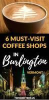 best 25 burlington vermont ideas on pinterest vermont lake