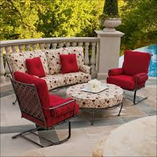 Big Lot Patio Furniture by Kitchen Amazing Big Lots Patio Furniture Sets With Additional
