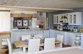 lovely minecraft kitchen ideas for your kitchen kitchen phenomenal beautiful modern kitchen in small room ideas cottage