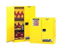 flammable storage cabinet grounding requirements flammable storage cabinet used osha flammable aerosol storage