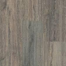 mohawk trigado hazelnut coretec style wpc vinyl flooring with