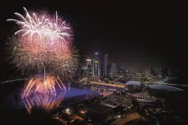 the definitive guide to new year u0027s eve 2017 in singapore