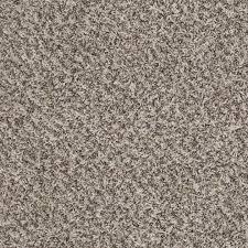 Rite Rug Flooring Style 50 B Winter White Shaw Carpet Rite Rug