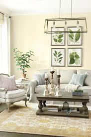82 best dining room images on pinterest dining room dining botanical prints give a room a fresh spring ready feel