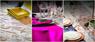 table cloth rentals tablecloth rentals table cover rentals creative coverings