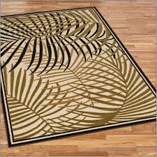Palm Tree Runner Rug Trendy Brown And Aqua Area Rugs 118 Aqua Blue And Brown Area Rugs