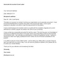 accounting clerk cover letter sle 28 images cover letter for
