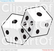 halloween bat clip art transparent background drawn dice transparent background pencil and in color drawn dice