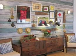 9 best michele u0027s beach themed room ideas images on pinterest