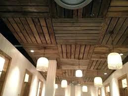 bathroom ceiling ideas rustic ceiling ideas rustic basement ceiling ideas basement ceiling